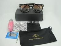 Walker Karen SUPER DUPER STRENGTH Luxury Brand Designer Sunglasses Oculos Women Men 2 Colors,Free Shipping
