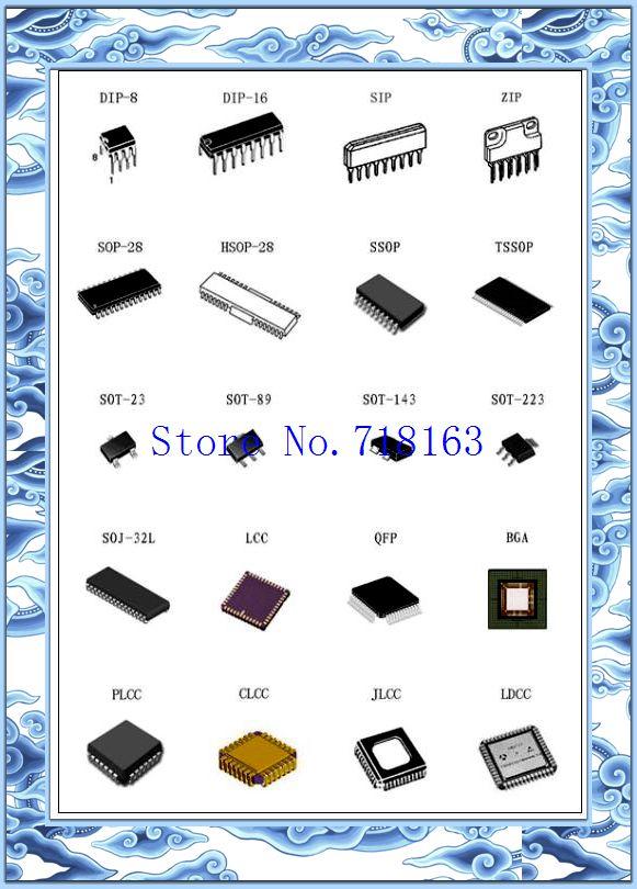produto Free shipping TPS74701DRCR CEG  TPS74701D