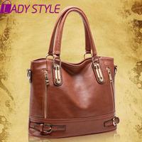 LADY STYLE Hot fashion big eye women clutch evening clutch wallets purse casual shoulder bag handbags new 2015 HL1959