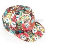 Free shipping Snapback Hat for man  Baseball cap men  for women 2014 fashion baseball cap Crazy , Fashion Popular