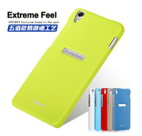 Vpower Luxury ultra-thin Case Lenovo S850 Hard Case Cover Red,Blue,Gold,White With Screen Protector Free shipping
