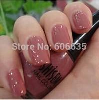Shisem nail polish #366