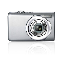 12 mega pixels wholesale digital camera professional 8x digital zoom lithium battery