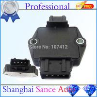 Ignition Control Module ICM ICU 4A0905351A For Audi A6 Allroad Quattro S4 S6 1992 1993 1994 1995 96 97 98 99 00 01 02 03 04 05