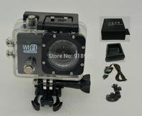 """4.0"""" screen smartphone Jeep Z6 android phone IP68 mtk6572 dual core 512MB RAM 4GB ROM GPS waterproof dustproof shockproof mobile"""