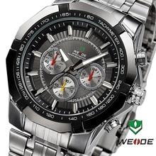 watches men promotion