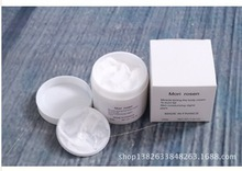 HOT New arrival Free shipping 200g slimming creams for slimming losing weight fat thin leg cream