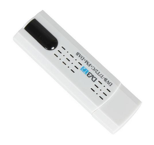 Recorder Receiver Satellite Recorder Receiver Dvb