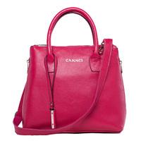 2015 women handbag genuine leather bag brand female messenger bags desigual bolsos handbags purse lady crossbody bags for woman