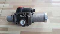 Gas control valve lift  34MQK-E20L  / lifting valve