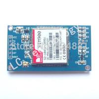 SIM900 four frequency  GSM/GPRS module  Core board