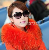 Wholesale , UV400 protection , designer sunglasses 3  COLORS, GOOD QUALITY 2014 sunglasses women CLO 2119