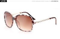 quality  UV protection Myopia sunglasses +optical corrective  1.61 lens for nearsighted farsighted ;polarized  sunglasses
