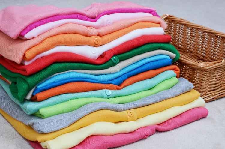 новые моды женщин свитер хлопка blend