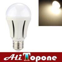 Галогенная лампа OEM 30pcs G4 JC 10W 20W 3000 K