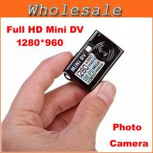 New 2014 Mini Camcorders Full HD Mini DV High Definition Video Photo Camera Webcam Function DVR Sports Video Camera 1280*960
