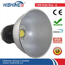wholesale led highbay