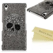 popular bling case