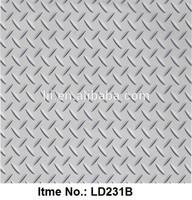 PVA Water transfer printing film Item NO.LD231B