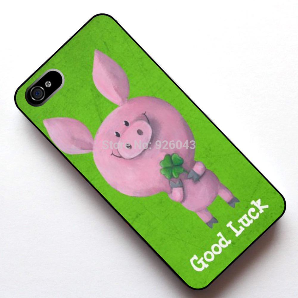 Groothandel good luck varkens kopen good luck varkens partijen uit china good luck varkens - Koffiebar decoratie ...