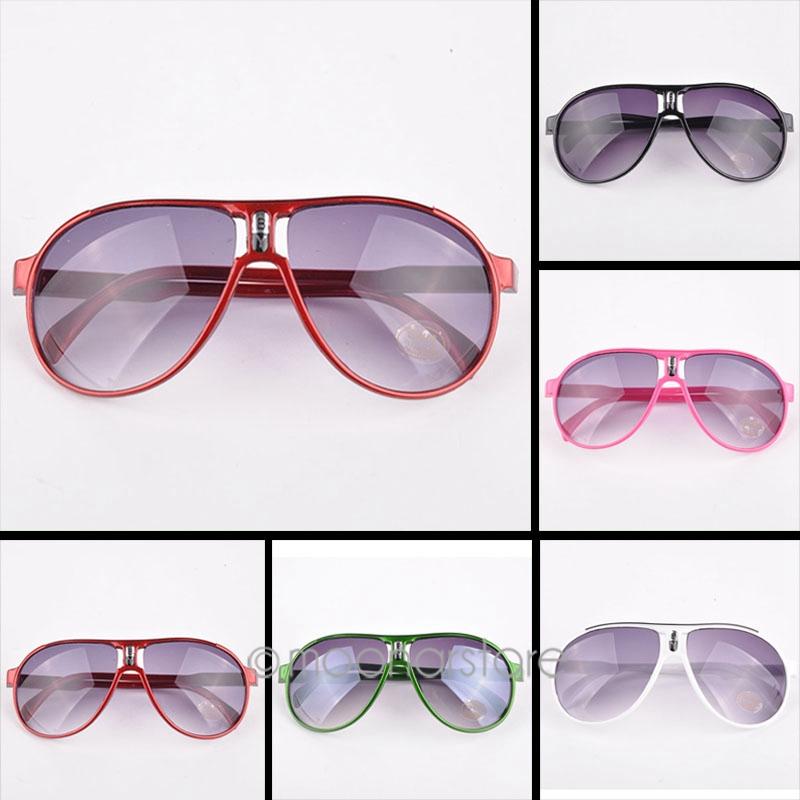 Kids Fashion Eyeglasses Fashion Kids Sunglasses 1pc