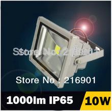 wholesale outdoor lighting