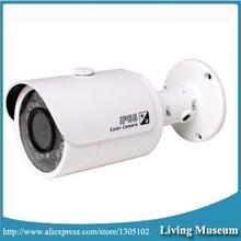 ip camera standard promotion