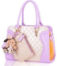 buying handbags promotion