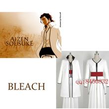 wholesale bleach custom