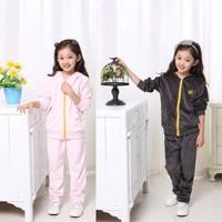 start favorite kids clothes set children hoodies girls clothing sets free shipping