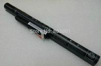 Hot sale Replacement Laptop Battery  for  Lenovo L12M4E211 L12S4K01 L12S4E21 Z400 Z500 Z400S