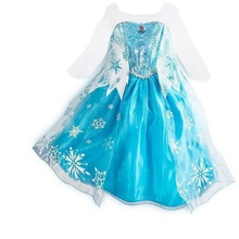 girl princess costume promotion