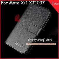 High quality Luxury Oracle Flip Wallet Leather case cover bag For Motorola Moto X+1 XT1097/E XT1022/X Phone XT1060/Moto G DVX