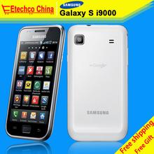 popular samsung 3g cell phone