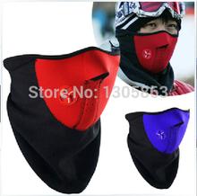 half face helmet price