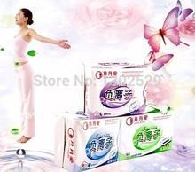 wholesale anion sanitary pad