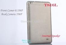 cheap design tablet
