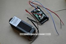 laser diode infrared promotion