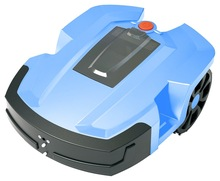 wholesale robot mower