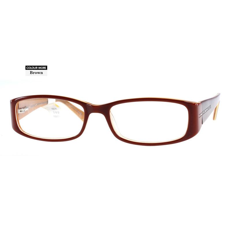 Are Plastic Eyeglass Frames In Style : Plastic Eyeglass Frames Women Promotion-Online Shopping ...