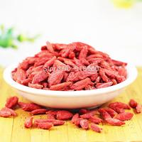 2014 New Dried Goji Berries 300g, Organic Wolfberry Gouqi Berry Herbal Tea China Goji Berry For Weight Loss
