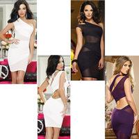 summer dress sexy bodycon vestidos roupas femininas party evening club dress desigual robe sexy vetement ropa mujer striped R74