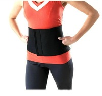 Powfull Abdominal weight loss,Lose weight belt,Slimming belts,weight lose belt