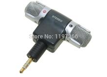 popular mini wireless microphone