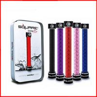 Electronic 2014 new starbuzz e shisha hookah mini e hose cigarette smoking mod kit e-hose chicha ehose e-hookah wholesale Z50