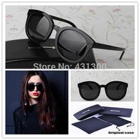 woman sunglasses women polarized retro round sunglasses womens sunglasses brand designer round sun glassses for women