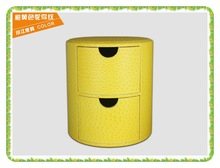 wholesale storage ottoman