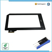 New original 7'' touch screen panel For Acer iconia tab B1-A71 B1 A71 Tablet Free Shipping