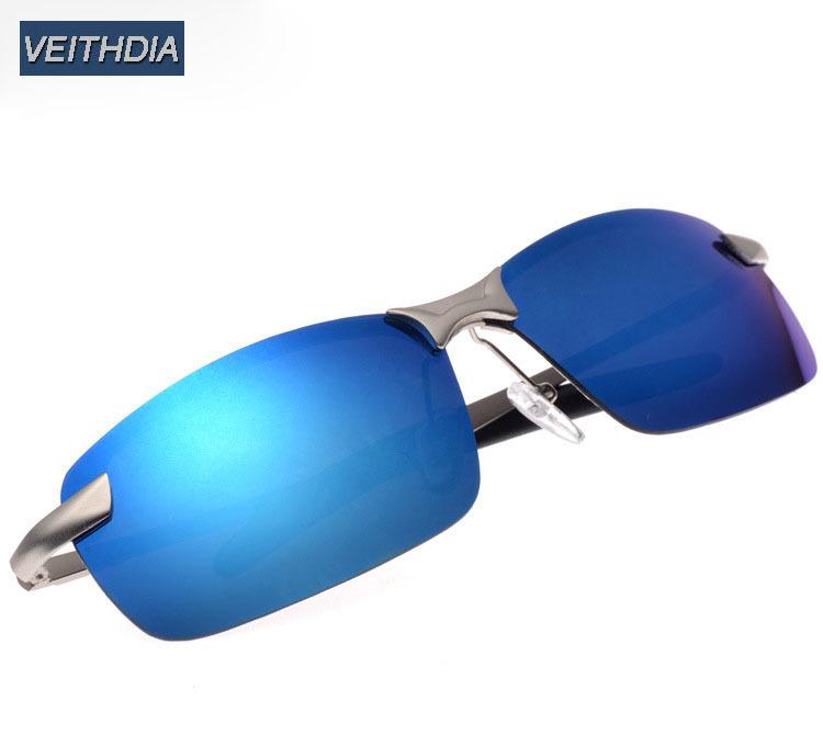 polarized sunglasses for men 0x34  polarized sunglasses for men