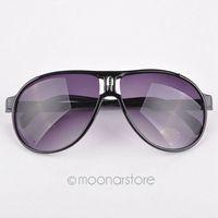 Wholesale Kids Sunglasses Children's Sun Glasses Anti-uv Baby Sun-shading Eyeglasses Outdoor Cool Sugar Color Y50*MPJ041#S7